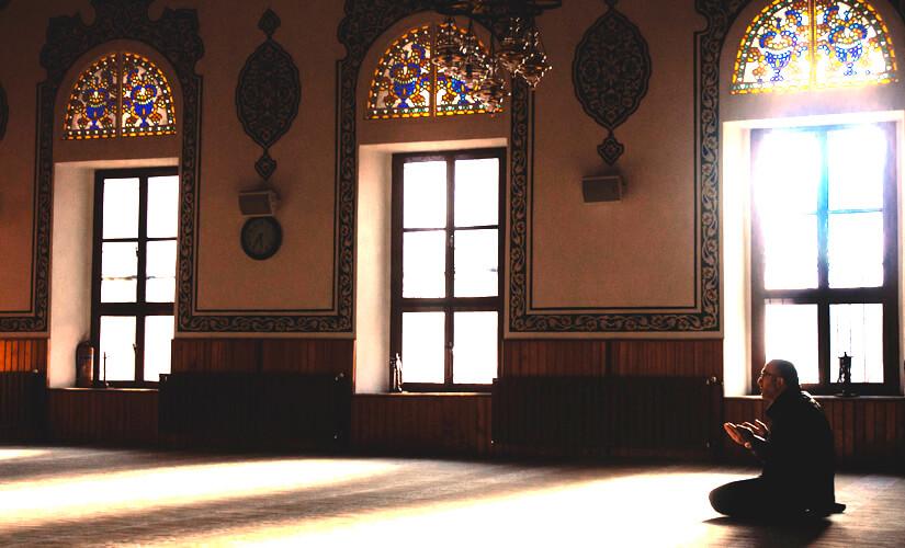 Nature of Remembrance - Ibn 'Ata' Illah
