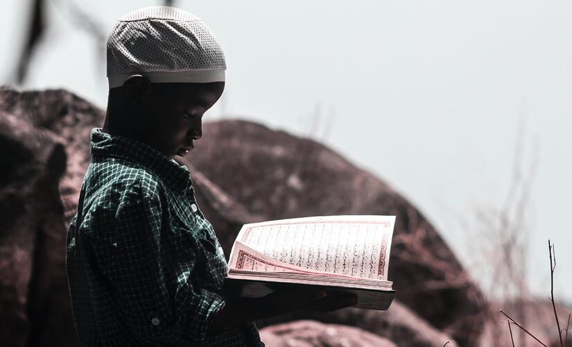 On Importance of Study - Imām al-Ghazzālī