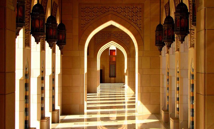 On Wilaya - Imām 'Abdullāh al-Ḥaddād